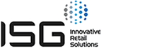 ISG | Innovative Retail Solution | Sviluppo Franchising